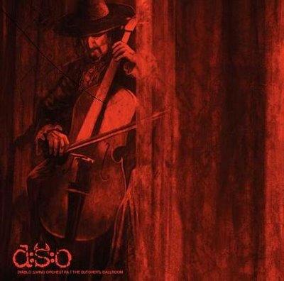 http://4.bp.blogspot.com/_iqV7NRZDFaY/SxIsxtXRFGI/AAAAAAAAA7I/cwbwC0-mPSw/s1600/Diablo+Swing+Orchestra+-+2006+-+The+Butchers+Ballroom.jpg
