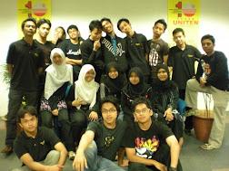 .: PPC MARA 2009 :.