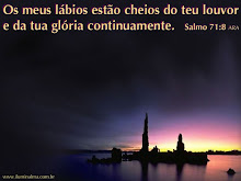 Salmo 7.1.8
