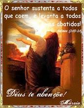 Salmos 145.14