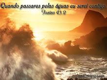 Isaias 43.2