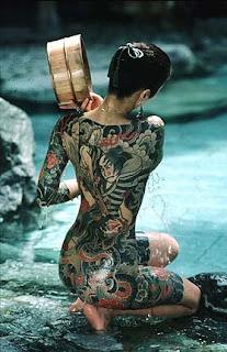 Tatto ter-Keren se-Dunia