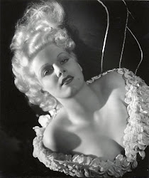 Jean Harlow!!!