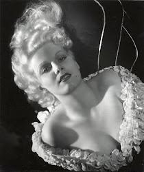 Jean Harlow!!!