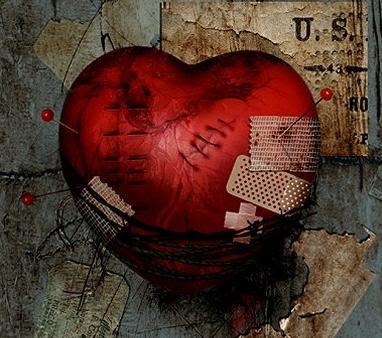http://4.bp.blogspot.com/_iqeG7_mUFJY/SE-G-DymA9I/AAAAAAAAFGo/hLFk-E_M-HE/s400/coeur.jpg