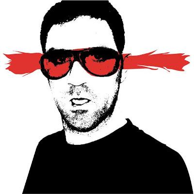 Bomb The Bass - Remixer (Ver. 1)