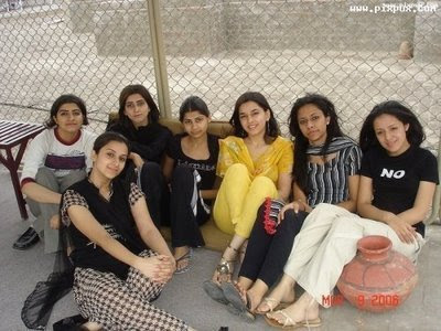 [Indian+&+Pakistani+Local+Girls+Pictures+194.jpg]