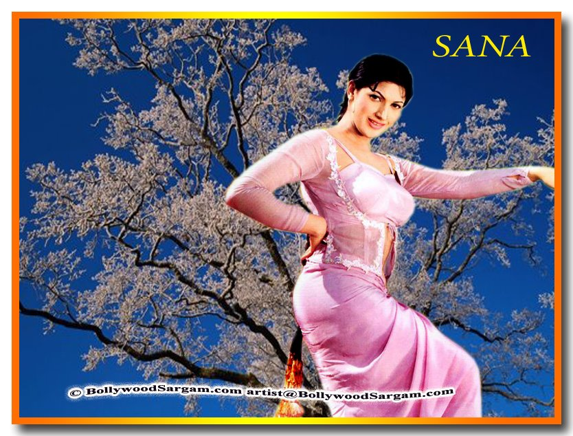 [Sana_Lollywood_Actress_Wallpapers_0219_54_27.jpg]