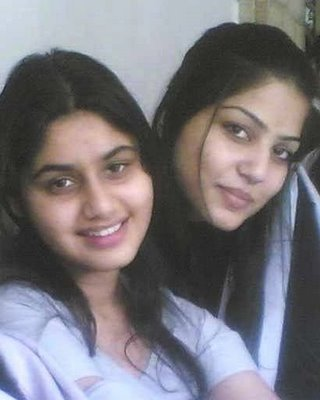 [Indian+&+Pakistani+Local+Girls+Pictures+149.jpg]