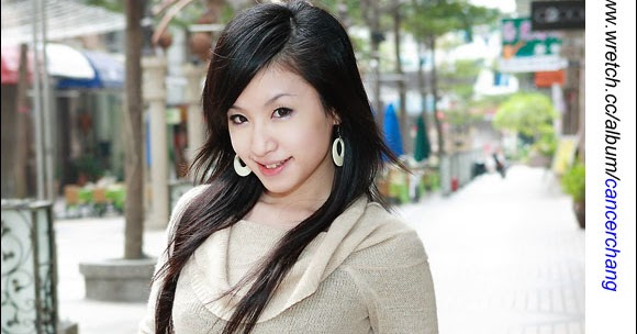 huang shan milf women Find the perfect huangshan stock photo huge collection, amazing choice, 100+ million high quality, affordable rf and rm images no need to register, buy now.
