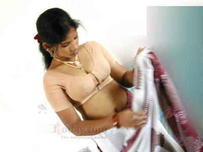 Fashion Trends, Fashion styles, fashion news, tattoo design,