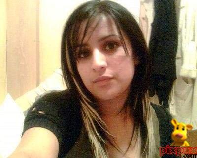 Desi girl net com