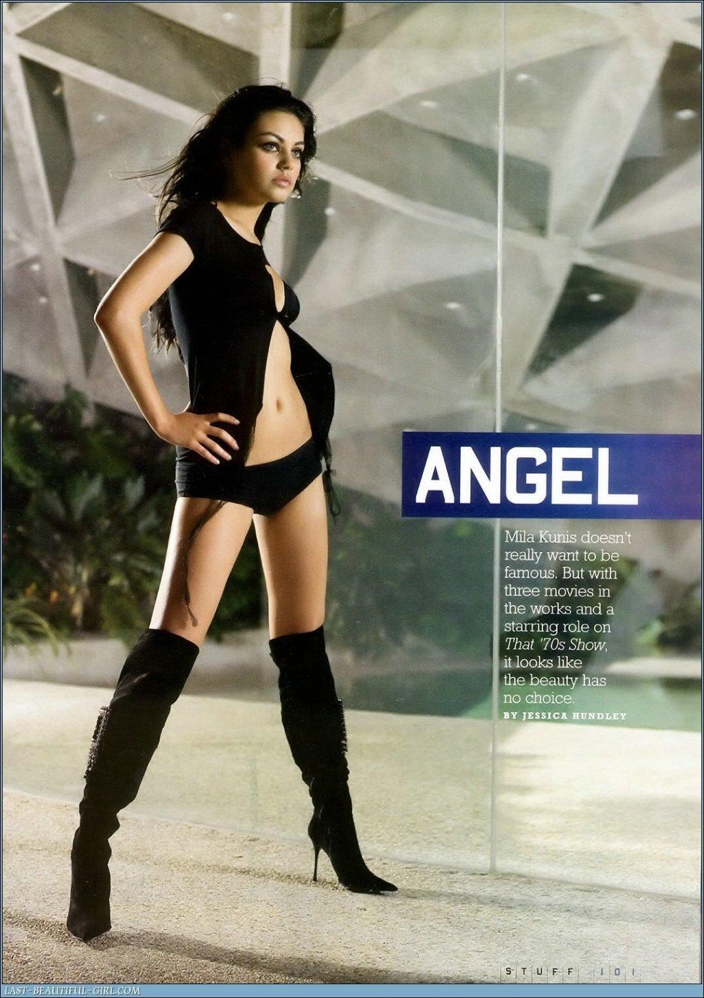 http://4.bp.blogspot.com/_iqp2h_ZOCac/TFxUAif3m9I/AAAAAAAAOFU/OmCwlkPZrT4/s1600/_Sexy_Mila_Kunis_Pictures_6.jpg