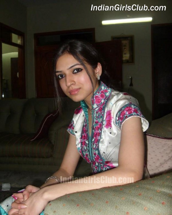 Interesting. pakistan girls porn images