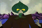 EvilSeed (Filmation)