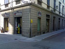 Libreria Mondadori Prato