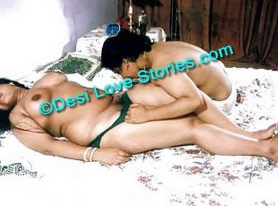 Meri Behan Radhika Urdu Sex