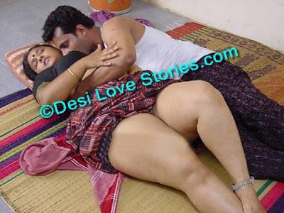 Fucking my maid Sangeeta
