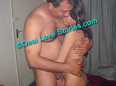 Choti Sexy Haseena