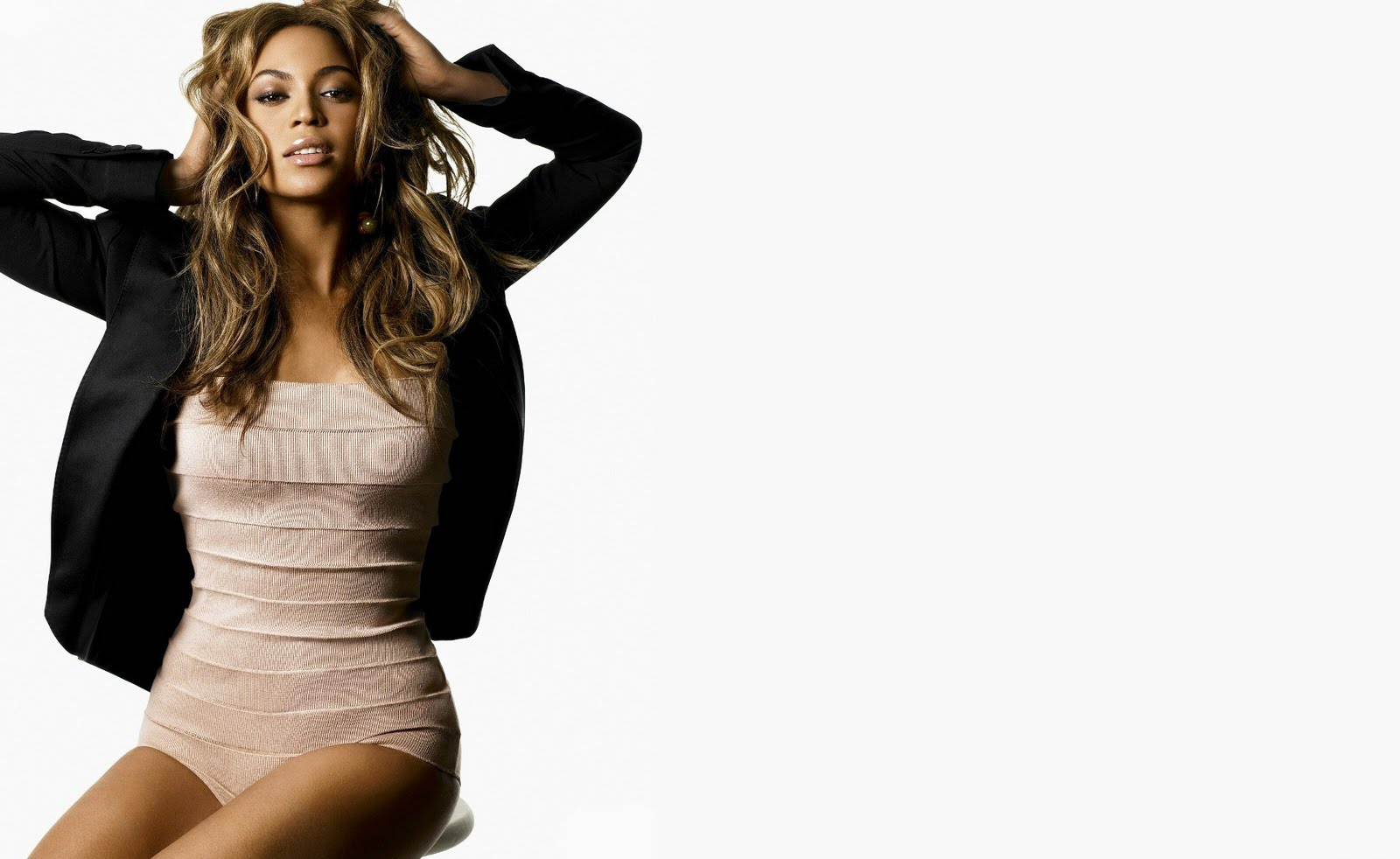 beyonce knowles 30 other the cable guy