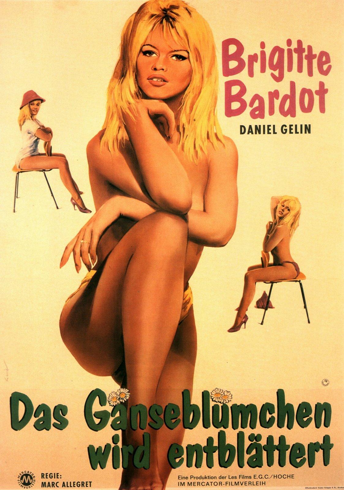 http://4.bp.blogspot.com/_ir6h9Q90O7g/TSaqrMBjR2I/AAAAAAAAB5o/VY2jf5LifJ8/s1600/Brigitte+Bardot+poster+09.jpg