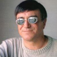 José Albano Cid Ferreira Tavares