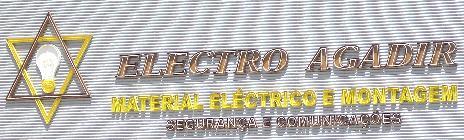 Electro Agadir