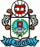 Clube de Futebol Esperança de Lagos