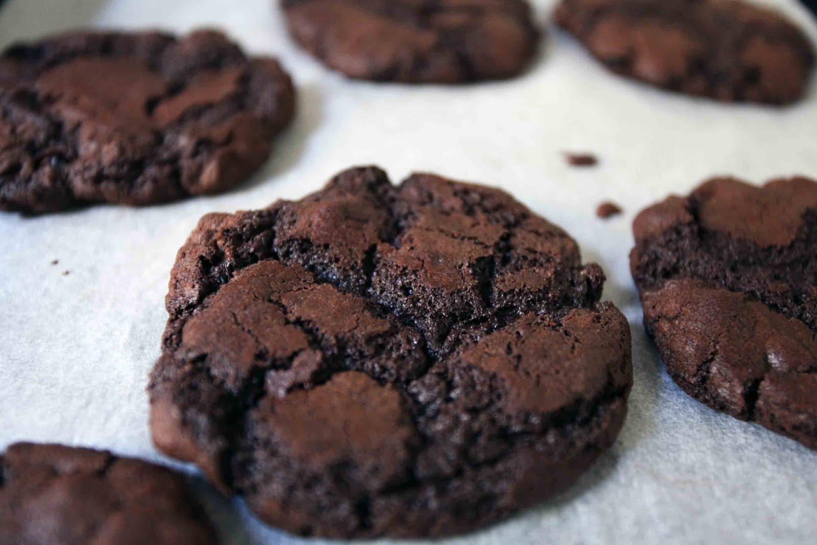 volví ._./ Cookie2