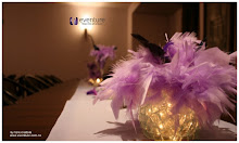 golden tulip times hotel events, by eventure