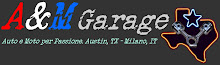 A&MGarage
