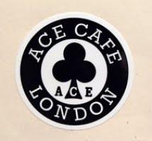 ACE CAFE LONDON a Milano