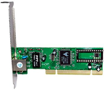 Ethernet Card on Poramet Traiwannakij 51132792078  Ethernet Card