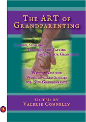 The Art of Grandparenting