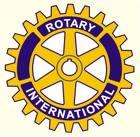 [Rotary]