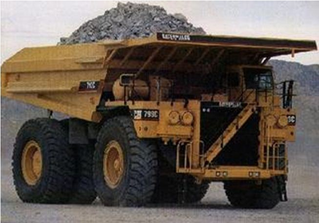 mining truck driving jobs how to achieve in australia
