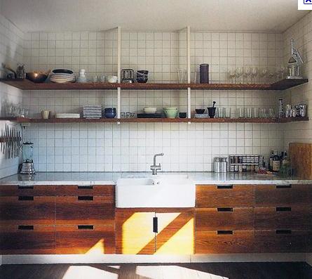 Retro Kitchen Tiles Retro Kitchen Tiles Tile Flooring Eflooring – Retro Kitchen Tile
