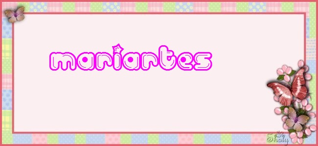 MariArtes