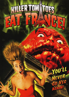 http://4.bp.blogspot.com/_isRzM_DBnvQ/TQu_2tSIPeI/AAAAAAAAA1o/JLW4Cq9xu54/s400/Copia%2Bde%2BKiller_Tomatoes_Eat_France.jpg