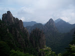 Huangsan