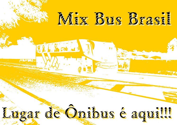 Mix Bus Brasil