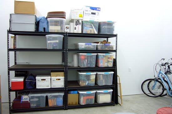 tatami house hawks laundry garage. Black Bedroom Furniture Sets. Home Design Ideas