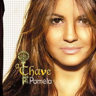 Pamela – A Chave