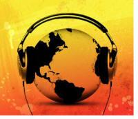 Μια ιστορία για το ραδιόφωνο απ'το παρόν για το μέλλον Image030