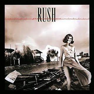 TOP 50 CLASSIC ROCK BANDS  Rush+-+Permanent+Waves+%281980%29