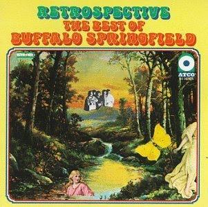 TOP 50 CLASSIC ROCK BANDS  Buffalo+Springfield+-+Retrospective+%281969%29