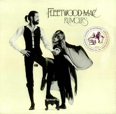 TOP 50 CLASSIC ROCK BANDS  Fleetwood-Mac-Rumours--Album-Of-427557