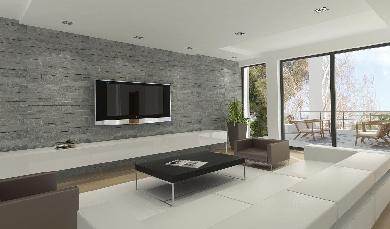 slide enterijer porodicne kuce na banovom brdu. Black Bedroom Furniture Sets. Home Design Ideas