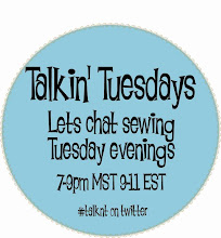 Talking Tuesdays!