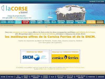 sncm-corsica-ferries-bateau pour la corse